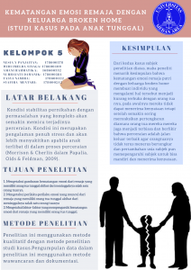 Poster_A4_Kelompok5